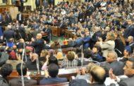 البرلمان يزف بشرة سارة لهيئة التدريس حول المستحقات المتأخرة والحوافز
